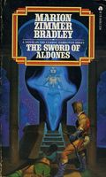 Sword of Aldones