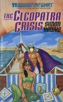 The Cleopatra Crisis