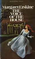 The Voice of the House