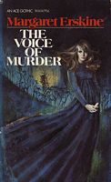 The Voice of Murder