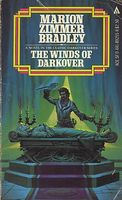 Winds of Darkover