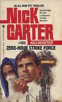 Zero-Hour Strike Force