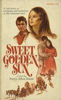 Sweet Golden Sun