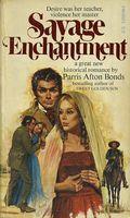 Savage Enchantment