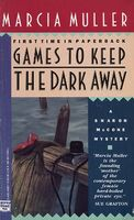 Games to Keep the Dark Away