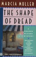 The Shape of Dread