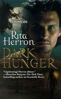 Dark Hunger / Mindless