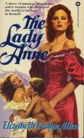 The Lady Anne