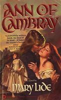 Ann of Cambray