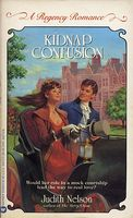 Kidnap Confusion