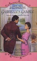 Gabrielle's Gamble