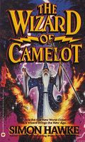 The Wizard of Camelot