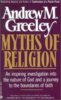 Myths of Religion