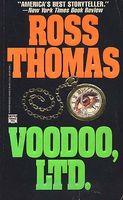 Voodoo Ltd.