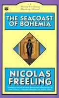 The Seacoast of Bohemia