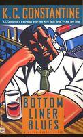 Bottom Liner Blues