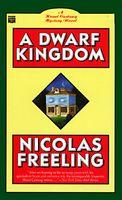 A Dwarf Kingdom