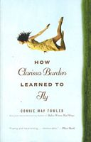 How Clarissa Burden Learned to Fly
