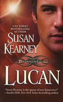 Lucan / A Dragon of Legend