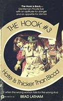 The Hook, No. 3