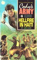 Hellfire in Haiti