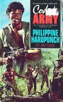 Philippine Hardpunch