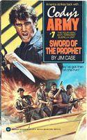 Sword of the Prophet