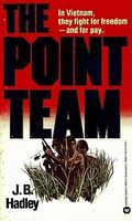 The Point Team