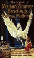 The Best of Marion Zimmer Bradley's Fantasy Magazine - Volume 2