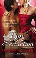 Ripe for Seduction