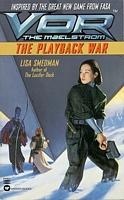ascendency of the last smedman lisa