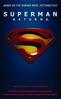 Superman Lives!