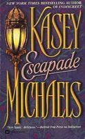 Escapade / The Bedeviled Viscount Brockton