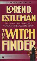 The Witchfinder