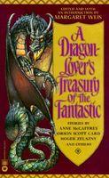 Dragon-Lover's Treasury of the Fantastic