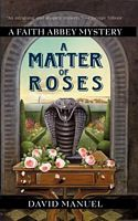A Matter of Roses