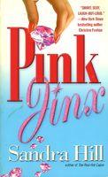 Pink Jinx
