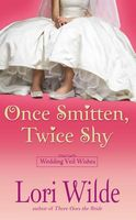 Once Smitten, Twice Shy / Second Chance Hero