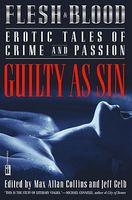 Flesh & Blood: Guilty as Sin