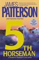 The 5th Horseman by James Patterson; Maxine Paetro