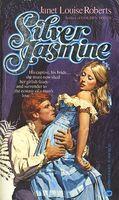 Silver Jasmine