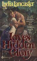 Love's Hidden Glory