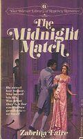 The Midnight Match