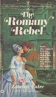 The Romany Rebel