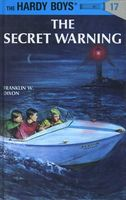 Secret Warning