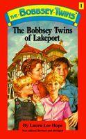 The Bobbsey Twins of Lakeport