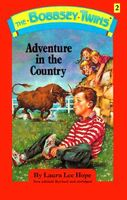 Adventure in the Country