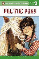 Pal the Pony