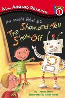 The Show-and-tell Show-off