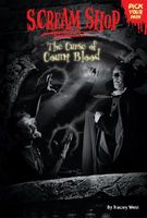The Curse of Count Blood